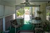 5413 Golondrina Drive - Photo 13