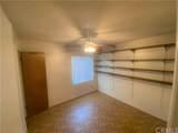5413 Golondrina Drive - Photo 10