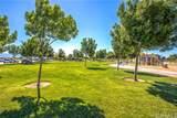 12948 Laurel Oak Road - Photo 53