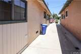 5035 Sunflower Avenue - Photo 41