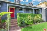 4883 Presidio Drive - Photo 1