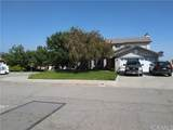 5895 Jesse Drive - Photo 1