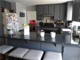 5895 Jesse Drive - Photo 5
