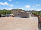 510 Soledad Pass Road - Photo 5