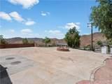 510 Soledad Pass Road - Photo 41