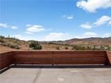 510 Soledad Pass Road - Photo 6