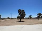 10981 Arrowhead Road - Photo 40