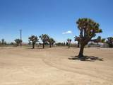 10981 Arrowhead Road - Photo 42