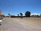 10981 Arrowhead Road - Photo 63