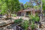 14851 Wildcat Canyon Road - Photo 1