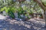 14851 Wildcat Canyon Road - Photo 3