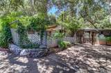 14851 Wildcat Canyon Road - Photo 4