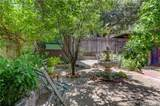 14851 Wildcat Canyon Road - Photo 34
