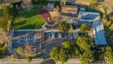 14851 Wildcat Canyon Road - Photo 37