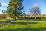 14851 Wildcat Canyon Road - Photo 40