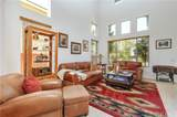 26848 Redcliffe Road - Photo 57