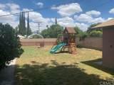 26076 Fiesta Place - Photo 10