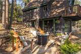 43744 Yosemite Drive - Photo 17