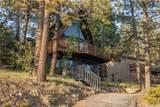 43744 Yosemite Drive - Photo 29