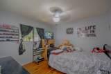 1677 Washington Avenue - Photo 15