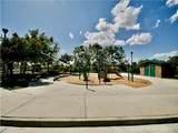 23894 Cheyenne Canyon Drive - Photo 27