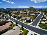 23894 Cheyenne Canyon Drive - Photo 5