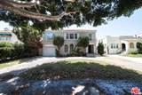 611 Beachwood Drive - Photo 1