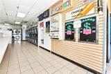 43535 Gadsden Avenue - Photo 34