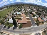 41264 Orange Place - Photo 3
