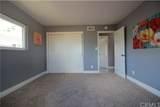 41264 Orange Place - Photo 37