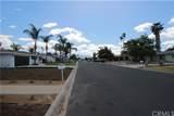 41264 Orange Place - Photo 9