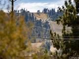 1298 Luna Road - Photo 35