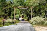 35351 Carmel Valley Road - Photo 1