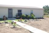 21408 Old Elsinore Road - Photo 3