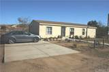 21408 Old Elsinore Road - Photo 4