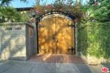 1846 Grace Avenue - Photo 20