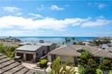 320 Emerald Bay - Photo 14