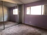 1725 Neil Armstrong Street - Photo 7