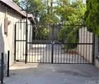 17803 Villa Corta Street - Photo 22