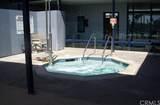 6231 Emerald Cove - Photo 29