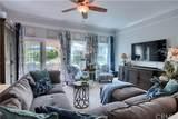 41850 Dillon Place - Photo 7