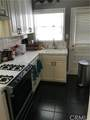 446 Longfellow Avenue - Photo 3