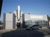 1250 Orange Avenue - Photo 1