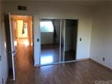 5055 Coldwater Canyon Avenue - Photo 11