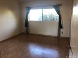 5055 Coldwater Canyon Avenue - Photo 12