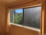 5055 Coldwater Canyon Avenue - Photo 13