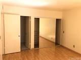 5055 Coldwater Canyon Avenue - Photo 14