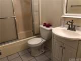 5055 Coldwater Canyon Avenue - Photo 15