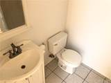 5055 Coldwater Canyon Avenue - Photo 18