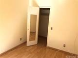5055 Coldwater Canyon Avenue - Photo 20